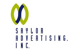 セーラー広告株式会社