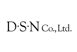 D・S・N株式会社
