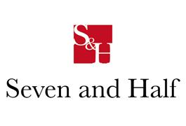 Seven And Half