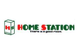 有限会社ホームステーション
