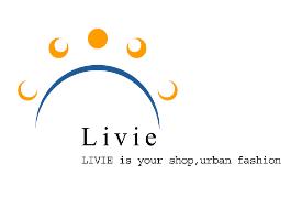 Livie Plus