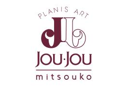JOU・JOU mitsouko
